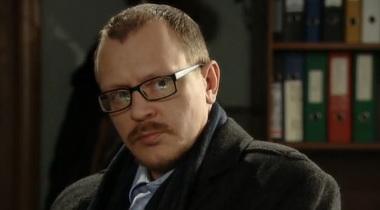 Артур Харитоненко