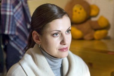 """В 13-м сезоне сериала """"Тайны следствия"""" Швецова оправдает маньяка"""